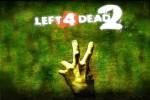 Left 4 Dead 2: А мы такие зажигаем! — Лучшие моменты