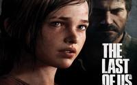 Игры, которые заставляют задуматься. The Last of Us.