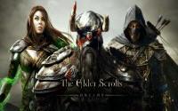 The Elder Scrolls Online.Анализ ЗБТ.Начинаем сбор команды штурма= D
