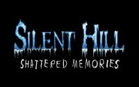 [ЗАПИСЬ!] Silent Hill: Shattered Memories.