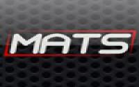 [M.A.T.S.] DayZ: Спасательные войска! (День 03)