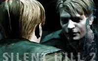 {ЗАПИСЬ}Silent Hill 2 за 3 часа 18+