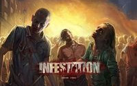 The War Z / Infestation: Survival Stories — итоги конкурса!