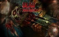 Arma 3 Epoch и Dead Nation бесплатно!