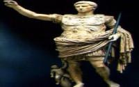 Во славу Рима или поиск напарника для завоеваний.