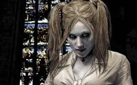 [Запись] Vampire: The Masquerade – Bloodlines 19 июля с 20:00 до 22:00 по Мск