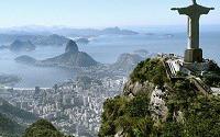 [Грань Фола] Выпуск 6: Отчет из Рио-де-Жанейро