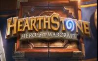 Любительский турнир по Hearthstone: Heroes of Warcraft