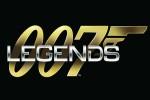 Полное прохождение 007 Legends
