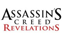 Assassin's Creed: Revelations — Letter to Claudia (Фан. озвучка)