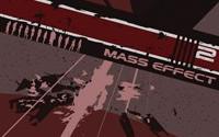 Вспоминая Mass Effect 2