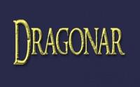Dragonar. Анонс игры в разработке и рассуждения на тему