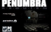 [END] Penumbra:Requiem [Live] (03.11.13,20:40 МСК)