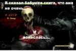ЭПИЧНЫЙ БОЙ ДЖИНА И СНИКЕРСА В SC2 HotS 2:1 победил сникерс