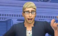 (Лучшие моменты) Sims 4: Сосисочная вечеринка