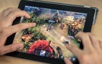 Лучшая MOBA-игра для мобильных устройств