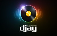 [iReview by Breadinc] Algoriddim DJay 2
