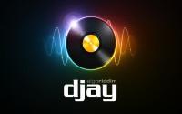 [iReview by Breadinc] Algoriddim DJay 2