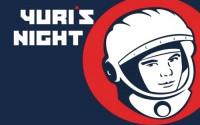 РАДИО: NIGHT SHIFT-сказки на ночь (нашей юности полет) приземлились.