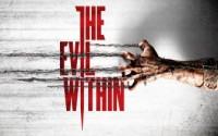 The Evil Within на 悪 夢[Экспресс-запись] 2 часть