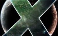 История Вселенной Х: Начало [Игровые миры]