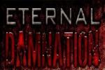 Postal 2 — Eternal Damnation [part #10] — СВЕТ В КОНЦЕ… А НЕ, ПОКАЗАЛОСЬ :\