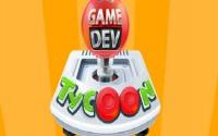 Внезапный, ночной, творческий СТРИМ по Game Dev. Tycoon | Понастольгируем? | Закончили! Запись внутри!