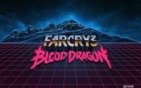 НЯШЕZOR #6 Far cry 3 Blood Dragon