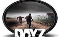 [Мнение]-DayZ Standalone