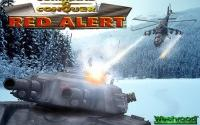 Command & Conquer: Red Alert — возрождение легенды.