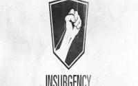 Insurgency — на страже хардкора