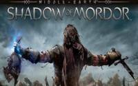 Текстовый обзор игры «Middle-earth: shadow of mordor».