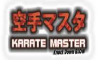 Karate Master: Knock Down Blow — хороший и оригинальный инди-файтинг. Эксклюзивно для ПК.