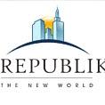 Международный социальный проект eRepublik. Россия оккупирована, поднимем страну с колен!