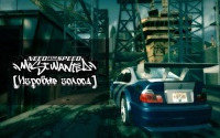 Актеры дубляжа Need for Speed: Most Wanted