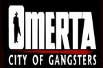 [Мнение] Впечатление от Omerta — City Of Gangsters.