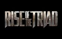 Обзор Rise of the Triad [Holesimus Review]