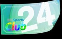 Бесплатные 24 часа в Sports Club