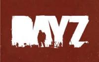 [M.A.T.S.] DayZ: Я убил за бобы (День 1) [RUS]