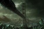 EN-GAMER #1(06) — Fallout (Январь)