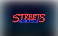 Streets of Rage: Классика Жанра