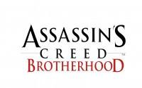 Cтрим по Assassin's Creed: Brotherhood в 18:00 (19.11.13) [Закончили] Продолжение следует