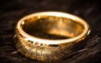 [Запись] Средиземье. Содружество и кольцо.[05.06.15/17:00]