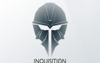Dragon Age: Inquisition — game of the year?!