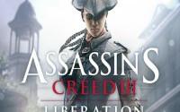 Cтрим по Assassin's Creed III: Liberation (PSVita) в 20:00 (11.12.13) [Закончили]
