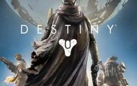 Destiny: «Я задолбался играть один...»