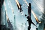 Возможно, в Mass Effect 4 появятся другие расы