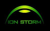 Титаник по имени ION Storm [Эта безумная, безумная, безумная, безумная разработка Daikatana]