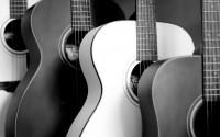 [ЗАПИСЬ] Просто гитара.