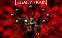 {Запись}Стрим-марафон по Legacy Of Kain: Blood Omen 2